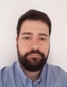 Igor Dumanovic, MD (Bosnia and Herzegovina)