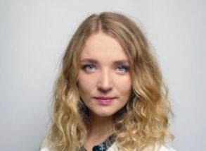 Ieva Teresiene, MD (Lithuania)