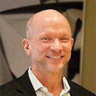 Roy M. Gulick, MD, MPH