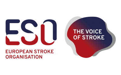 OMI Fellows Establish First ESO-Certified Stroke Unit in Northern Europe