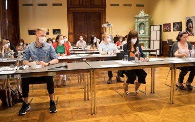 Salzburg Weill Cornell Seminar in Dermatology