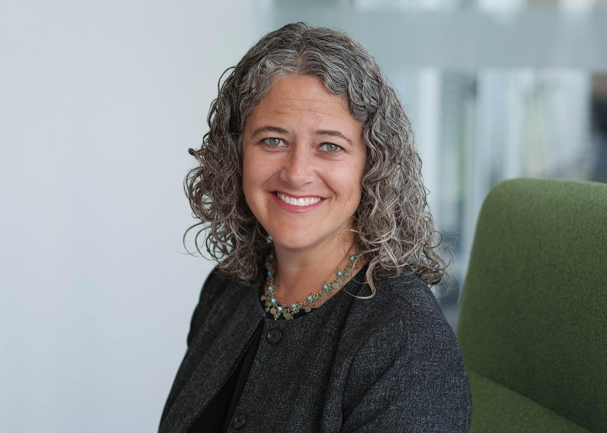 Nancy Etzel MSN, CRNP
