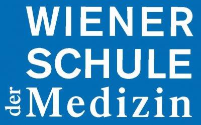 Vienna School of Medicine Gala, October 7, 2021