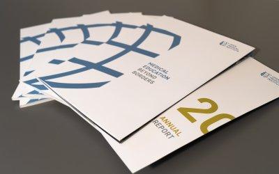 OMI Brochure: HOT OFF THE PRESS!