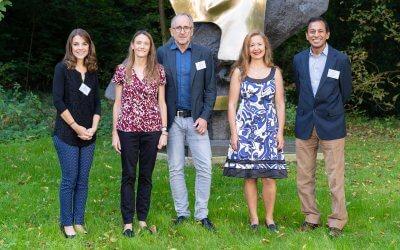Salzburg CHOP Seminar in Pediatric Emergency Medicine